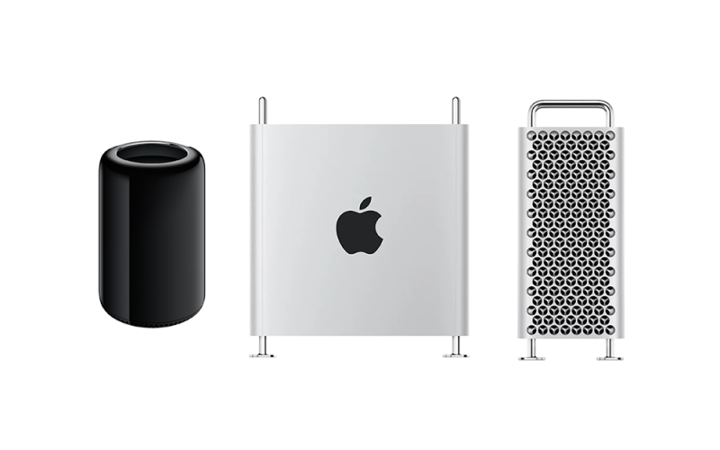 Sell your Mac Pro