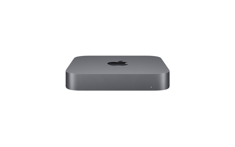 Sell your Mac Mini