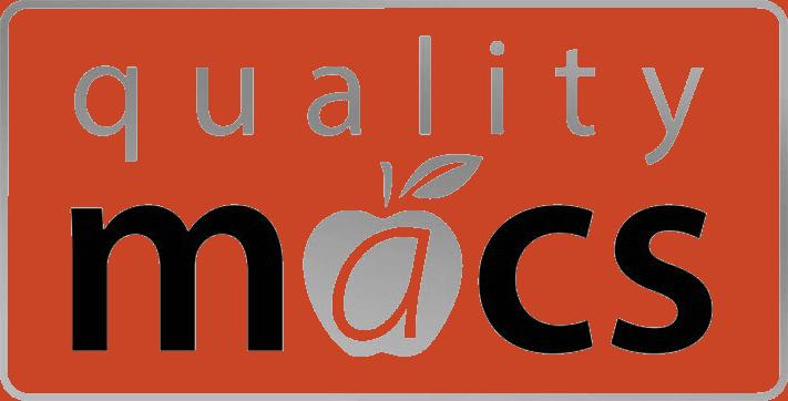 QualityMacs