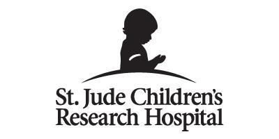 Saint Judes Children Hospital